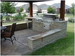 Small Outdoor Patio Furniture Patio Ideas Outdoor Patio Small Spaces Condo Patio Furniture For