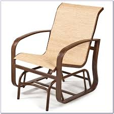 Outdoor Glider Chair Glider Parts Patio Furniture Patios Home Design Ideas Vxovpybomd