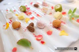 cuisine amour amour ebisu benoa in