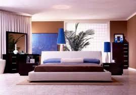 modern bedroom furniture with modern bedroom furniture cool image