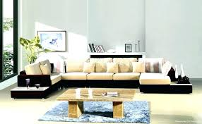 livingroom furniture sale living room furniture specials living room chairs sale cheap