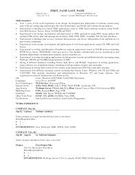 sle resume format for uae 100 images cv exles uae esl cna sle resumes 28 images no experience cna resume sales no