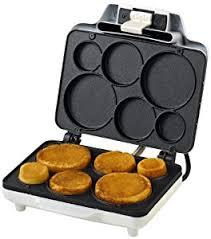 cake maker sweet treats mini tiered cake maker 760 watt co uk