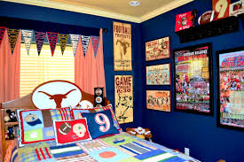 bedroom personable images about kids room ideas kid bedrooms