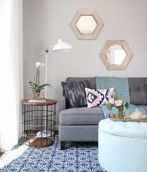 how to decorate a small living room diy projects craft ideas u0026 how