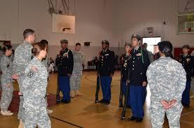 jrotc army uniform guide hampton roads jrotc drill competition u003e joint base langley eustis