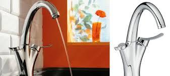 robinetterie cuisine jacob delafon jacob delafon des robinets évier de qualité mon robinet