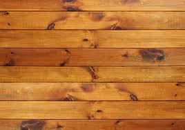amazing pine wood flooring warm pine floor mat photo prop inspire