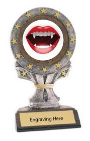 worst costume toilet trophy buy awards u0026 trophies