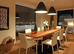deckenleuchten design gã nstig len modern gunstig zeitgenassisch wohnzimmerle modern