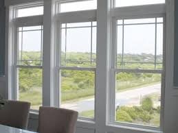 prairie style windows with transom glass wood windows have