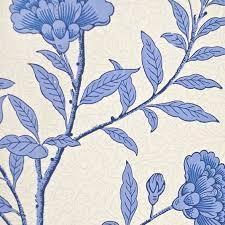 1233 best blue turquoise design pattern images on pinterest