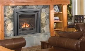 fplc valor natural gas u0026 propane burning fireplaces