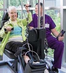 westhills rehab rehab physical occupational speech therapy knoxville tn