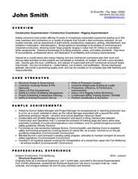 construction resume templates click here to this project manager resume template http