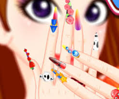 nail designer games u0026 popular choice 2017 stylepics