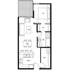 Small Condo Floor Plans New Condos For Sale Calgary Condos Kensington
