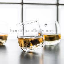 Soapstone Whiskey 9pcs Set Chilling Rocks Set Ice Cubes Wine Bourbon Scotch