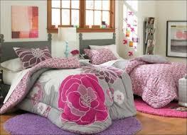 Comforter King Size Bed Bedroom Marvelous Cool Bedding For Guys Full Size Bed Comforter