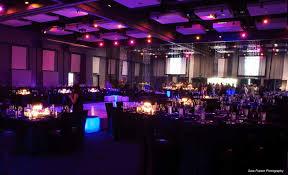 affordable wedding venues in san diego san diego wedding venue downtown gasl district wedding spaces