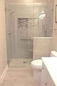 walk in shower designs for small bathrooms modern walk in showers small bathroom designs with walk in shower