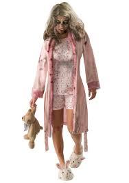 Halloween Crafts For Girls by Angel Halloween Costumes Teenage Girls Teen Little Zombie