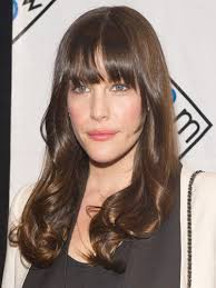 best haircut for narrow face best haircut for long narrow face hairs picture gallery