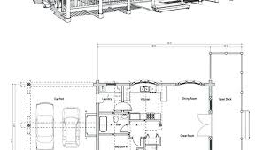 home building plans and prices house building plans and prices iamfiss com