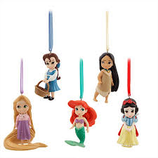 123 best disney store images on disney stores box and