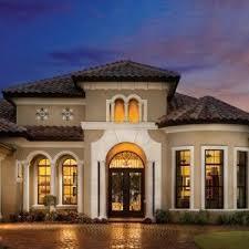 104 best exterior house images on pinterest diy front porch