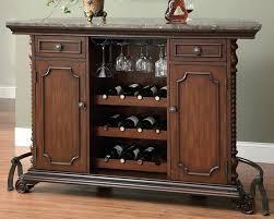 pallet diy wine rack ashley furniture green wine rack 25 bottle
