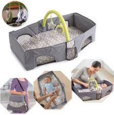 portable folding baby cribs online portable folding baby cribs