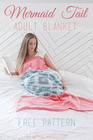 best 25 mermaid tail blanket ideas on pinterest kids mermaid