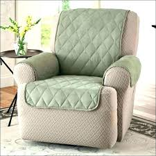 slipcovers for oversized chairs large wingback chair oversized chair slipcovers oversized