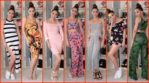 summer fashion trends 2017 summer style tips trends