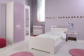 vente chambre à coucher cuisine chambre ã coucher enfant chambre ã coucher deco chambre
