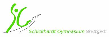 stuttgart logo file schickhardt gymnasium stuttgart logo jpg wikimedia commons