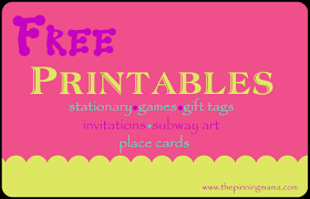 create invitations free create your own birthday invitations free printable