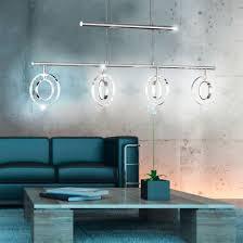Lampe F Esszimmer Hausdekoration Und Innenarchitektur Ideen Geräumiges Esszimmer