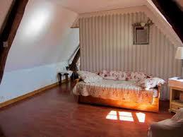 chambre d hote vernou sur brenne chambre d hôtes le moulin des landes vernou sur brenne