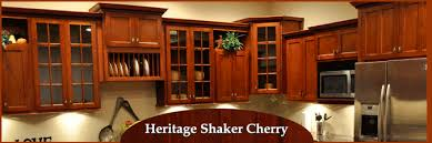 Heritage Bathroom Vanities by J Mark Kitchen Cabinetry Heritage Shaker Cherry Bathroom Vanities