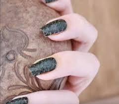 Nail Art Designs Games Game Of Thrones U0027 Jon Snow Nail Art Designs Snow Nails Nails