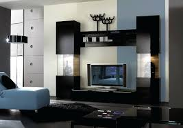 Lcd Tv Furniture Design For Hall Modern Tv Cabinet Designs For Living Room Yes Go Roomtv Unit Hall