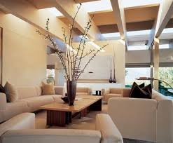 Ideas For Living Room Interior Decorating Interior Design - Interior decorating living room