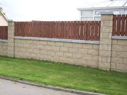 helping you build durable and elegant garden walls aberdeen
