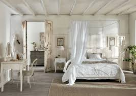 gorgeous bedrooms gorgeous bedroom design with natural flair interior design ideas