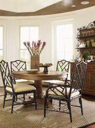 Lexington Dining Room Furniture All Dining Room Willis Furniture Of Virginia Beach Willis