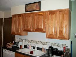 kitchen remodel featuring custom birch cabinets soapstone