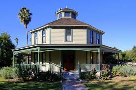 octagon homes house styles the look of the american home