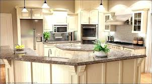 schuler kitchen cabinets lowes schuler cabinet reviews www redglobalmx org